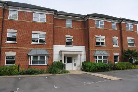 2 bedroom apartment to rent - Kings Apartments, Camberley