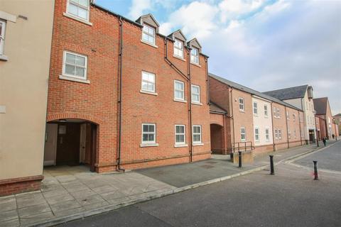 1 bedroom flat for sale - Pine Street, Aylesbury