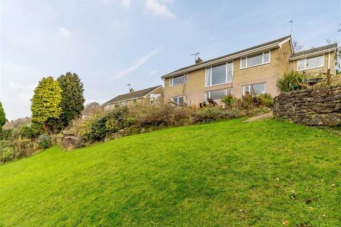 4 bedroom detached house for sale - Lower Road, St Briavels, Gloucestershire, GL15