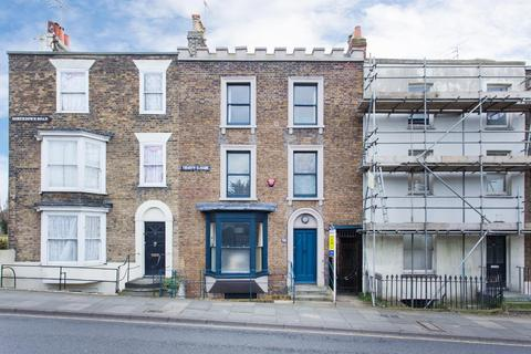 4 bedroom terraced house for sale - Trinity Square, Margate