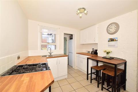 2 bedroom terraced house for sale - Rochdale Road, Tunbridge Wells, Kent