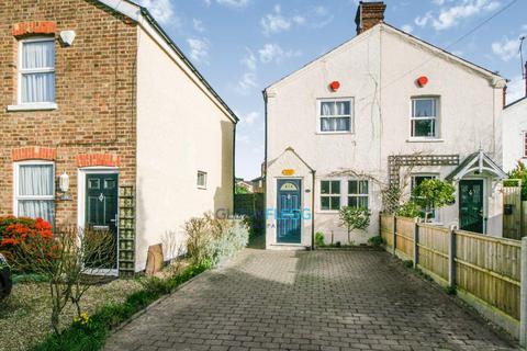 3 bedroom cottage for sale - Burnham, Slough