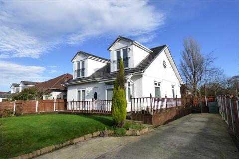 4 bedroom link detached house for sale - Wenlock Avenue, Ashton-under-Lyne, Greater Manchester, OL6