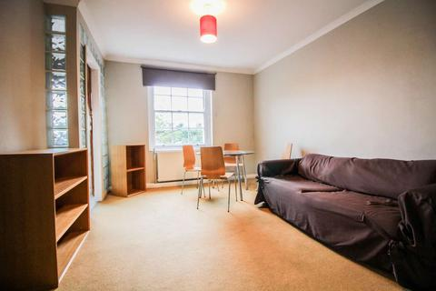 1 bedroom flat to rent - Foxley Road, Oval, London