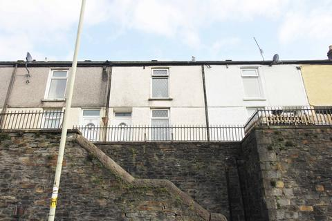 2 bedroom terraced house - Ystrad Road, Pentre, CF41 7PH