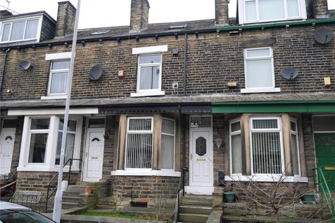 4 bedroom terraced house for sale - Lister Avenue, East Bowling, Bradford, BD4