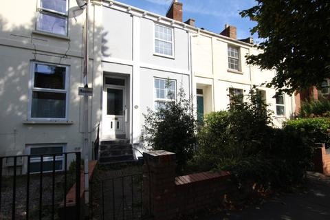 4 bedroom house share to rent - St Georges Road, Cheltenham, GL50