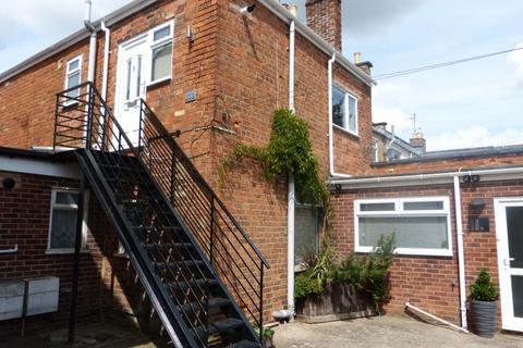 2 bedroom flat to rent - Devonshire Street, Cheltenham, GL50