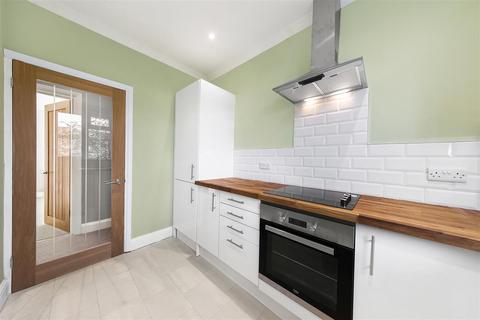 3 bedroom flat for sale - Selhurst New Road, SE25