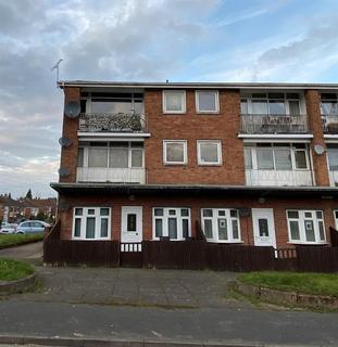 1 bedroom apartment to rent - Shortlands, Ash Green