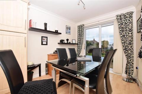 2 bedroom semi-detached bungalow for sale - Leonard Road, Greatstone, Kent