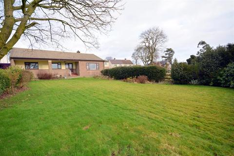 3 bedroom bungalow for sale - Seven Steps, Hamsterley, Bishop Auckland, DL13 3QD