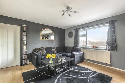 2 bedroom flat for sale - Potters Bar,  Hertfordshire,  EN6