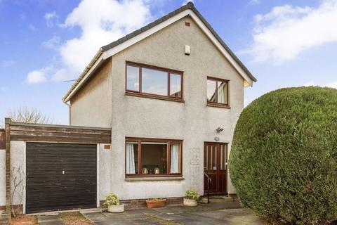 3 bedroom detached house for sale - 50 Echline Terrace, South Queensferry, EH30 9XH