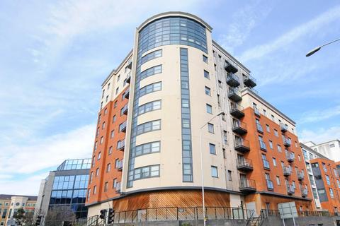 2 bedroom apartment to rent - Reading Centre, Berkshire, RG1