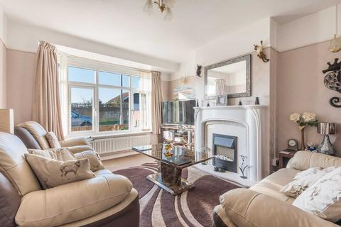 2 bedroom bungalow for sale - Cliff View Road, Cliffsend, Ramsgate
