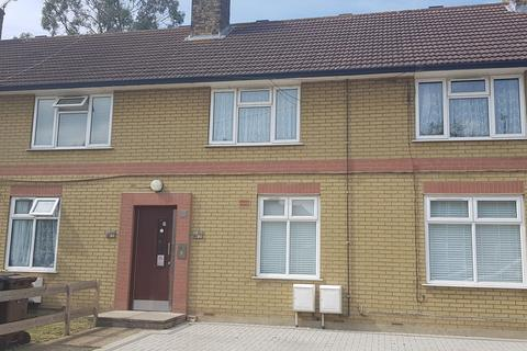 1 bedroom ground floor flat for sale - Clementhorpe Road Dagenham