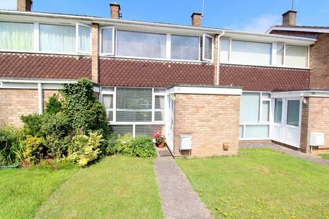 3 bedroom terraced house for sale - Waverley Road, Backwell