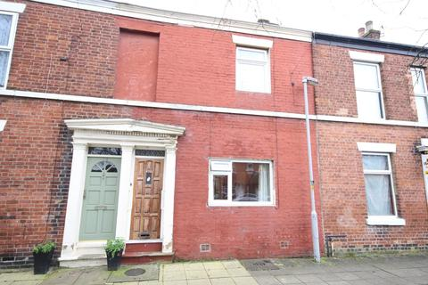 2 bedroom terraced house for sale - Brixey Street, Broadgate