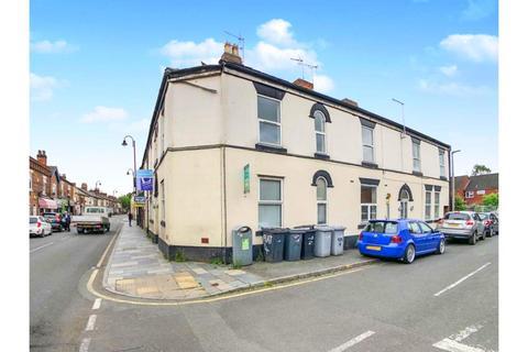 1 bedroom apartment to rent - Flat 5, West Street, Crewe
