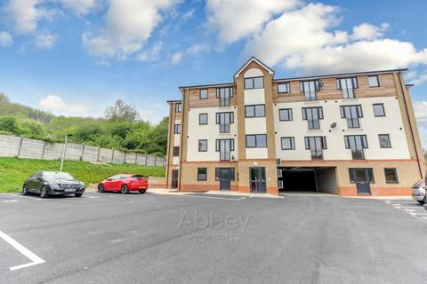 1 bedroom flat to rent - Earls Court, Mulberry Close - Near Town Centre - LU1 1BZ