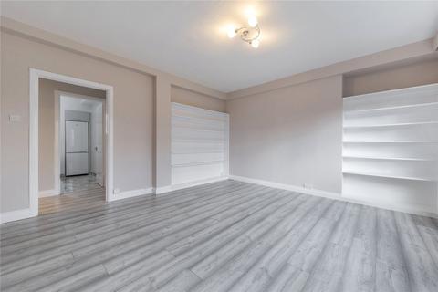 2 bedroom flat to rent - Hyde Park Square, Hyde Park Estate, London