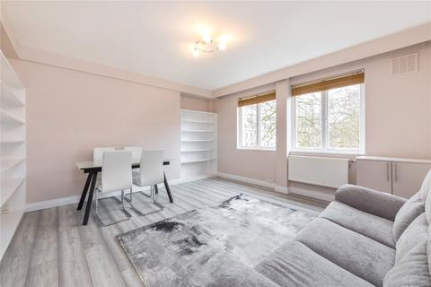 2 bedroom flat to rent - Hyde Park Square, Hyde Park Estate, London