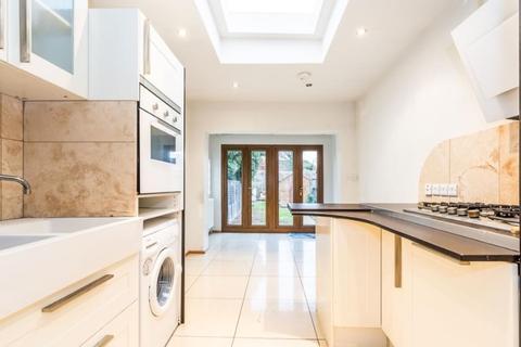 2 bedroom flat to rent - Norbury Crescent Streatham SW16