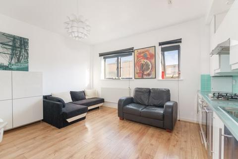 1 bedroom apartment for sale - Lewisham Road, Lewisham, SE13