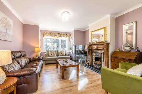 5 bedroom semi-detached house for sale - Valleyfield Road