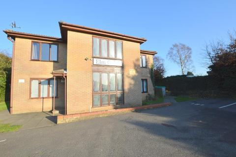 1 bedroom apartment for sale - Ashcroft Road, Stopsley, Luton, Bedfordshire, LU2 9AY