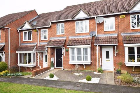 3 bedroom terraced house for sale - Four Marks village centre, Alton, Hampshire