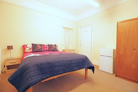 1 bedroom house share to rent - St Martin Lane - Room 1, Lincoln