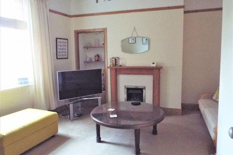 1 bedroom apartment for sale - Victoria Crescent, North Shields