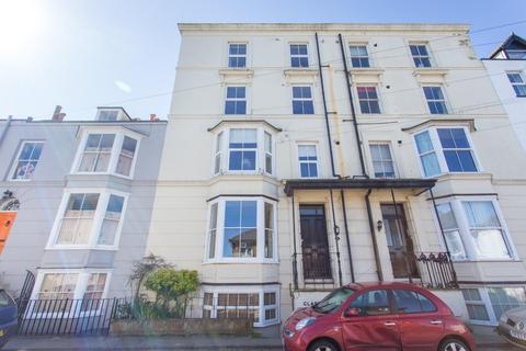 1 bedroom flat for sale - 8 Walmer Castle Road, Walmer, Deal