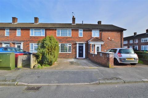 3 bedroom terraced house for sale - Pemberton Road, Slough