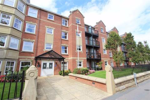 2 bedroom apartment for sale - Ashton View, Lytham St. Annes, Lancashire