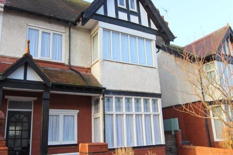 6 bedroom semi-detached house for sale - Park Road, Lytham St. Annes, Lancashire