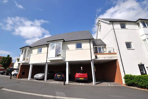 2 bedroom coach house for sale - Tydemans, Great Baddow, Chelmsford, CM2