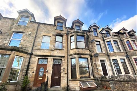 3 bedroom apartment for sale - Halton Road, Lancaster