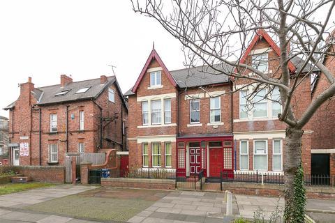 4 bedroom semi-detached house to rent - Chelsea Grove, Fenham, Newcastle upon Tyne