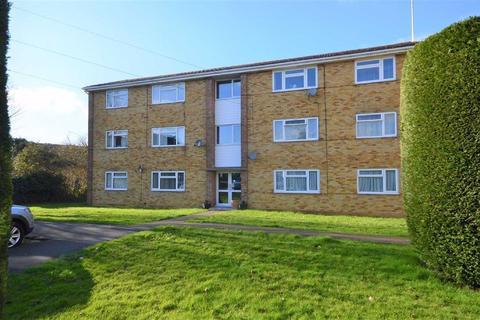 2 bedroom flat for sale - Canterbury Court, Ashford, Kent