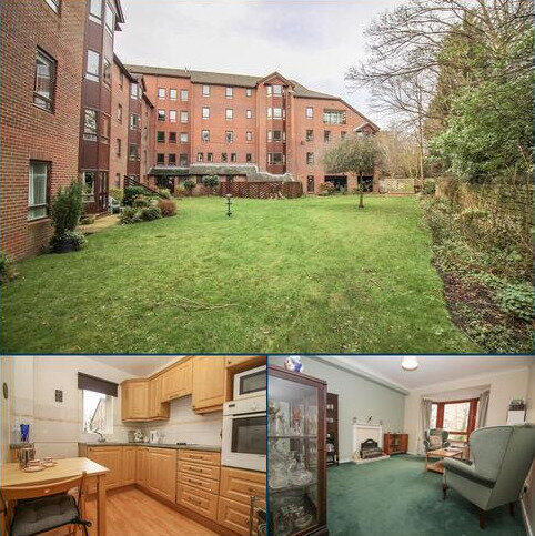2 bedroom property for sale - The Grove, Gosforth, Newcastle Upon Tyne