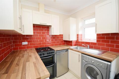 2 bedroom maisonette to rent - Kentwood Hill, Tilehurst, Reading
