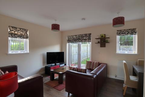 2 bedroom mews to rent - Slackbuie Park Mews, Inverness, IV2
