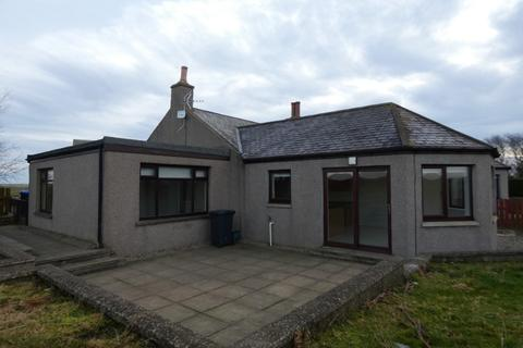 3 bedroom cottage to rent - Pitmillan Cottages, Pitmillan, Aberdeenshire, AB41 6AL