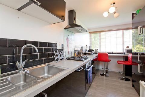 2 bedroom maisonette for sale - Musbury Street, London, E1