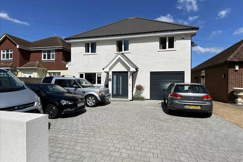 6 bedroom detached house for sale - Sandling Lane, Penenden Heath, Maidstone