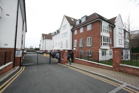 2 bedroom flat to rent - Pembroke Road Ruislip
