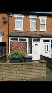 3 bedroom terraced house to rent - Deakins Road B25